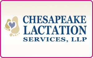 Chesapeake-Lactation-Services-300