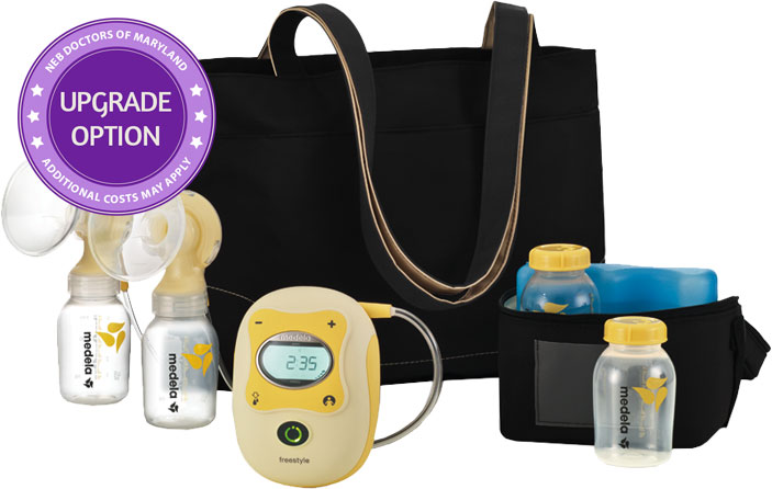 Medela-Freestyle-Breast-Pump2