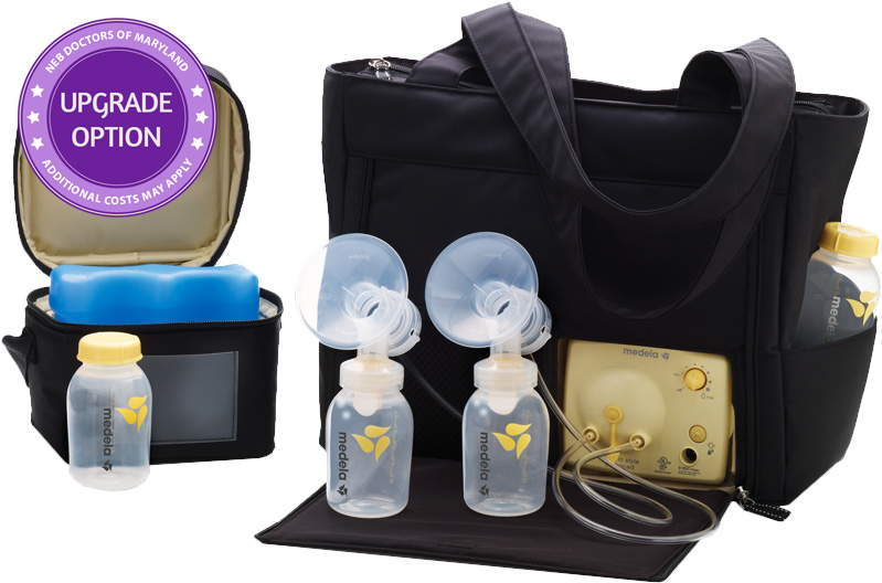 Medela-Pump-In-Style-Advanced-On-the-go-Tote2