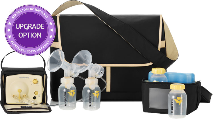 Medela-Pump-In-Style-Advanced-with-The-Metro-Bag2