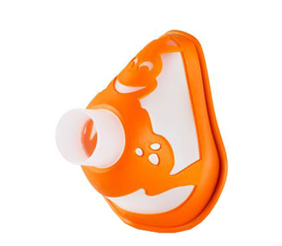 Pari-Vortex-Pediatric-Mask-400