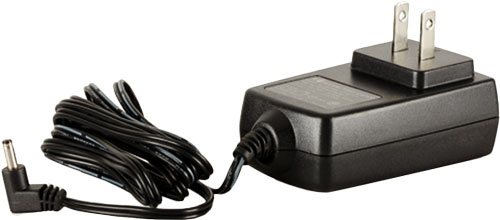 PARI-AC-Power-Supply-with-Cord