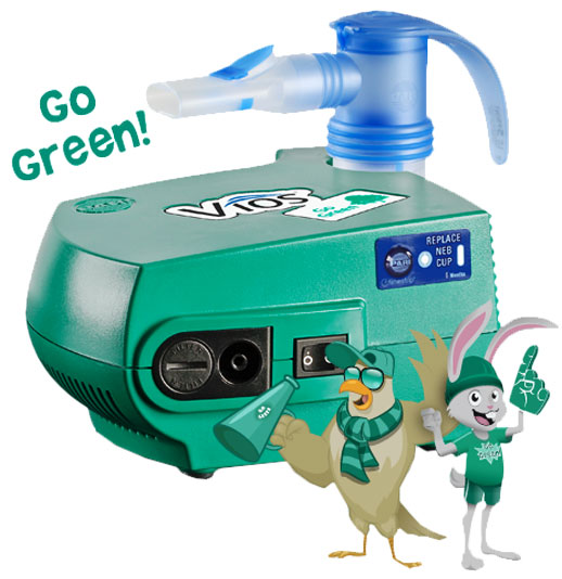 Pari-VIOS-Pediatric-Aerosol-Delivery-System