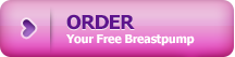 Order a Breast Pump